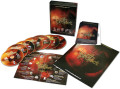 Truth Project DVD teaching series