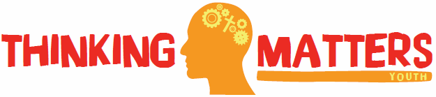 Thinking Matters Youth Logo