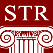 Stand to Reason (logo)