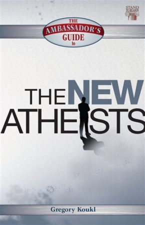 New Atheists