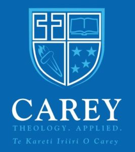 Carey College